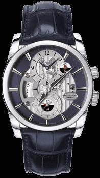 Часы Parmigiani