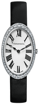 Часы Tiffany & Co